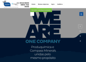 produquimica.com.br