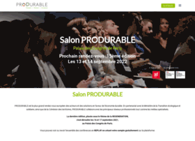 produrable.com