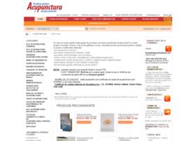 produse-acupunctura.ro