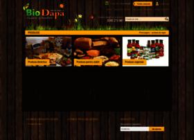 produse-bio-regim.bio-dapa.ro