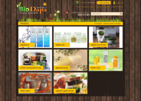 produse-cosmetice-si-de-igiena.bio-dapa.ro