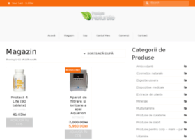 produse-naturale-online.ro