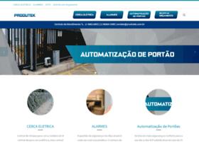 produtek.com.br
