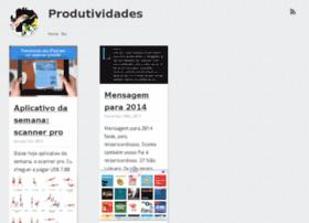 produtividades.com