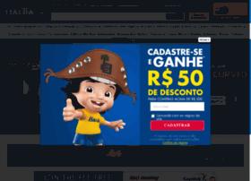 produto.casasbahia.com.br