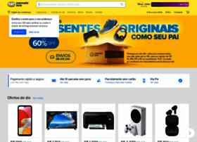 produto.mercadolivre.com.br