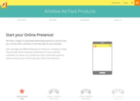 produtos.amarelasinternet.com