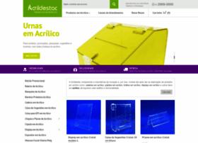 produtosemacrilico.com.br