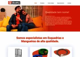 produtosquality.com.br