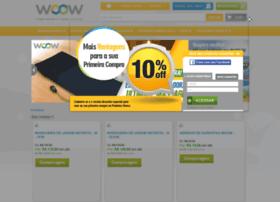 produtoswoow.com.br