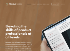 produxlabs.com