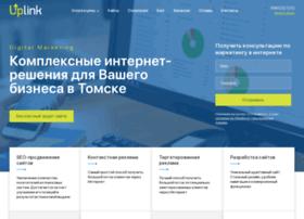 prodvizeniesaitov.ru