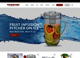 prodyne.com