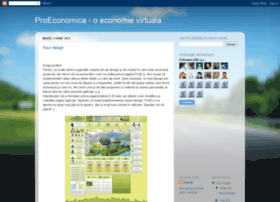 proeconomic.blogspot.ro