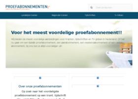 proefabonnementen.net