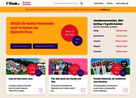 proefabonnementen.nl