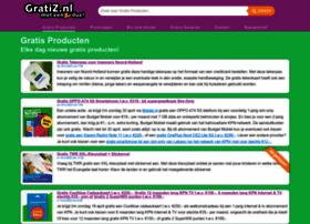proefmonster.com
