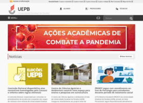 proeg.uepb.edu.br