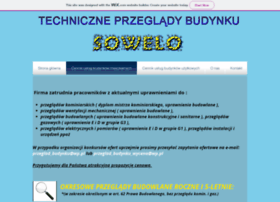 proeko.net.pl