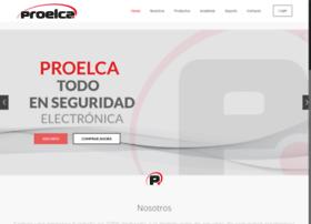 proelca.net