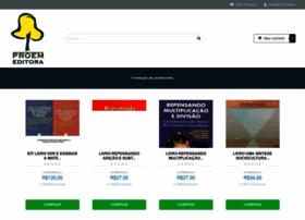 proemeditora.com.br