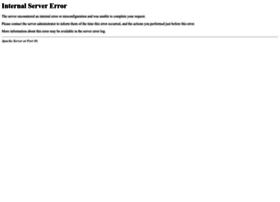 proendiveld.ch