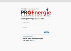 proenergie-portal.de