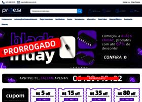proesi.com.br