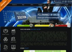 proestatesolution.com