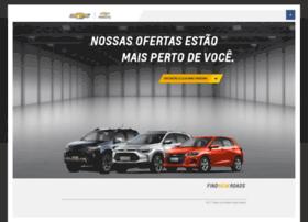 proesteavare.com.br
