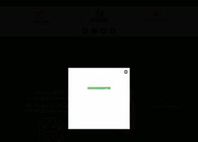 proestepr.com.br