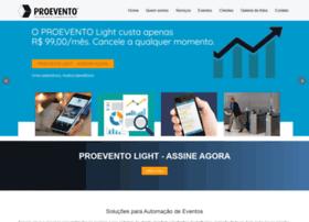 proevento.com.br