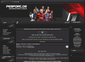 proevo-league.de