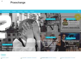 proexchange.pl