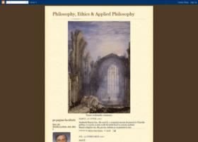 prof-adrian-paul-iliescu.blogspot.com