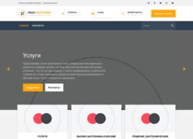 prof-santehnik.ru