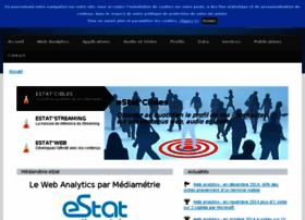 prof.estat.com