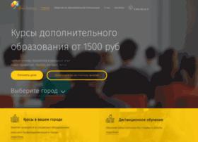 profacademy.ru