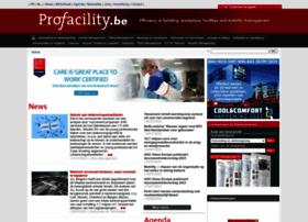 profacility.be