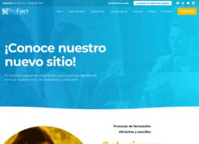 profact.com.mx