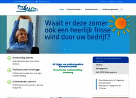 profairgroep.nl