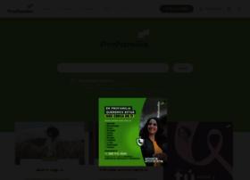 profamilia.org.co