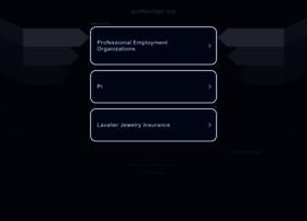 profamiliapr.org