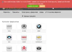 profarkop.ru
