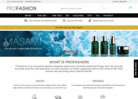 profashionhair.com