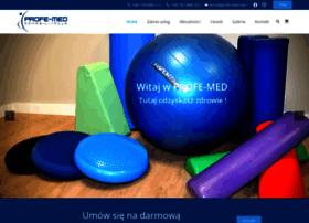 profe-med.com