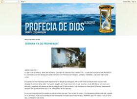 profeciadedios.blogspot.com