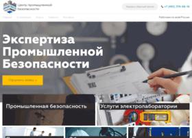 profeksp.ru