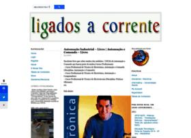 profelectro.info