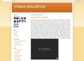profelico.blogspot.mx